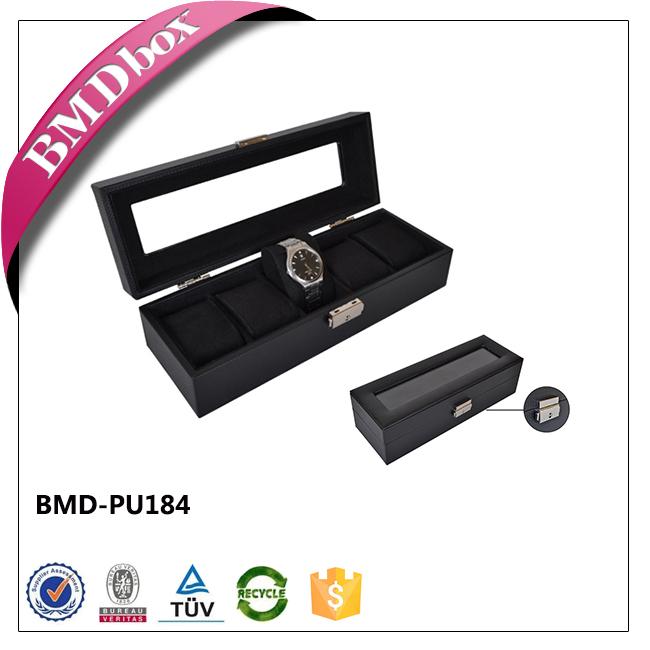 BMD-PU184