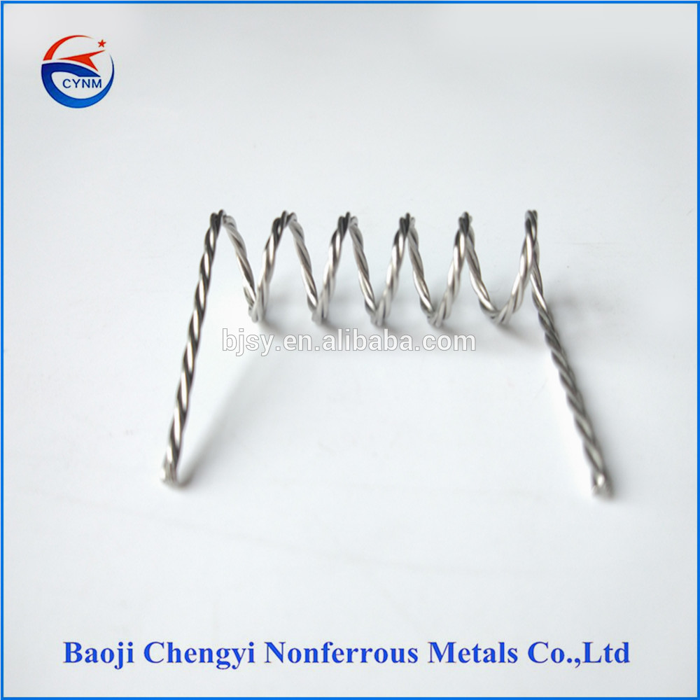 best price tungsten wire for heating element