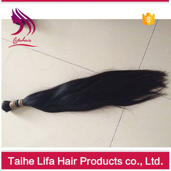 Cheapest Raw Unprocessed Full Cuticle indian virgin hair