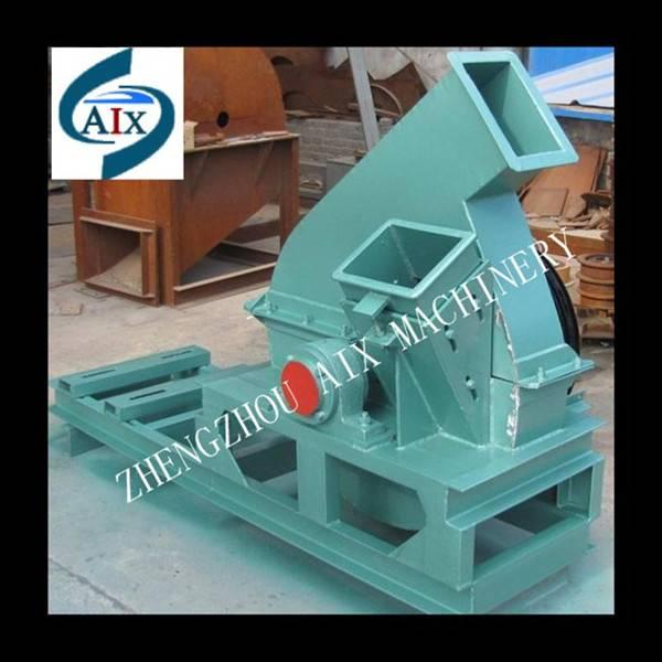 wood chipping machine, wood chipper machine, wood chipper