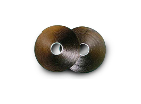 Butyl products