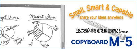 Smart Board Electronic Board for School Office White Board whiteboard Writing Board School board