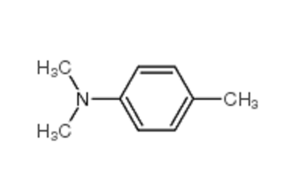 N,N-Dimethyl-p-toluidine