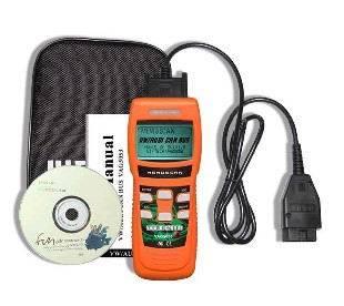 VAG 5053 Super VW AUDI Memo Scanner,VAG5053 code scanner,code reader for VW AUDI--HOT selling!low pr