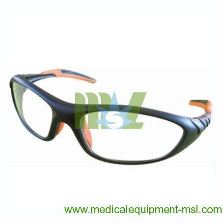 Fashionable lead glasses for sale - MSLLG06