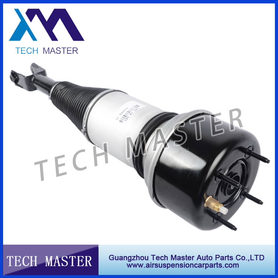 Air Suspension Shock Absorber For Jaguar XJ6 c2c41347 Front With One Year Warranty