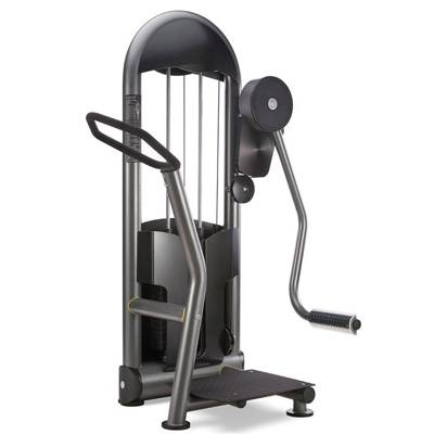 Hip Trainer gym equipment / fitness equipment