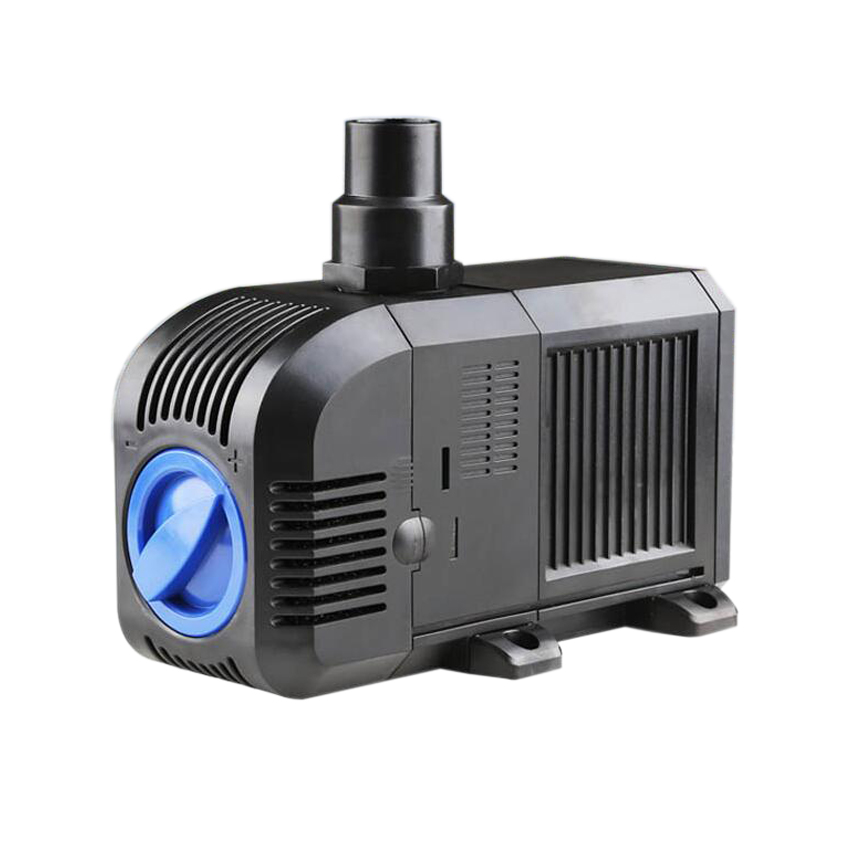 Adjustable Changeable Water Pump for aquarium fish tank