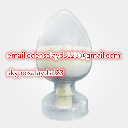 Oral / Injectable Methenolone Acetate Muscle Building Steroids Primobolan CAS 434-05-9