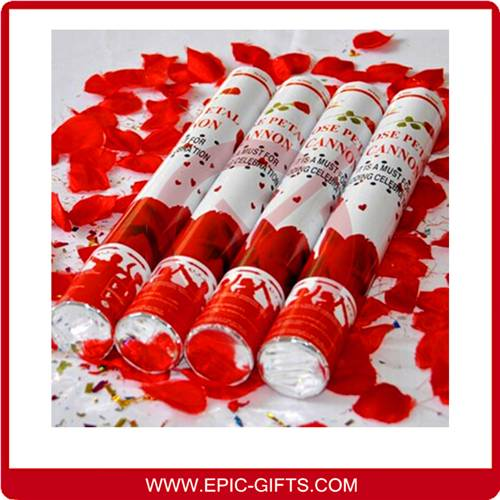 Party Poppers, Wedding party poppers,party popper,confetti poppers,confetti cannon