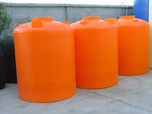 HOT!! Food grade LLDPE water storage tanks for Special Offer