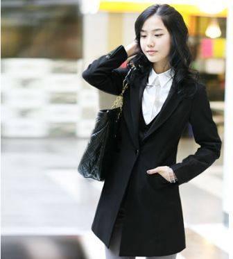 koreanjapanclothing.com,korean coat,extra  large size korean japan clothing fashion wholesale appare