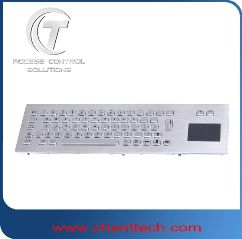 CTKB02-65