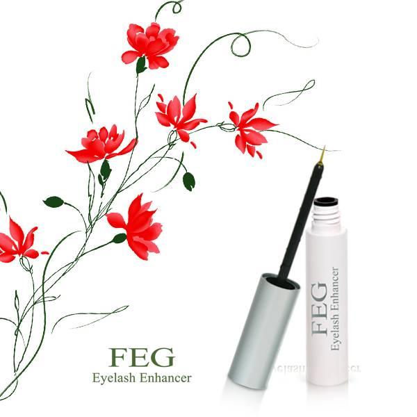Very hot selling Eyemakeups/ perfect eyelash extensions serum/feg eyelash glue /