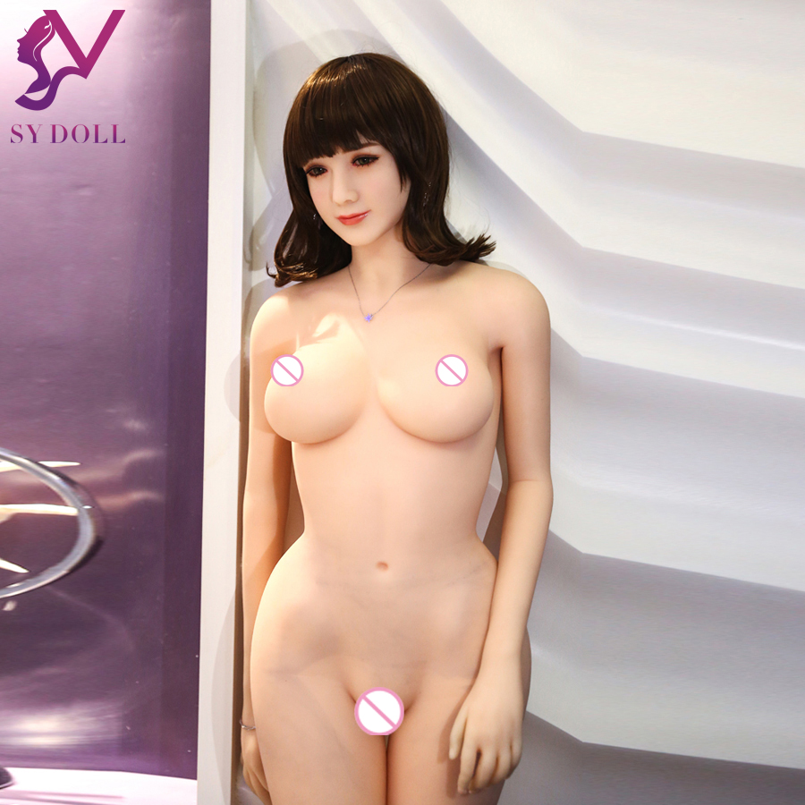 china real latest japan sex doll for men 18 sex girl sex toys