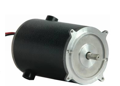 customizer of 63 permanent magnet and brushless dc motors manufacturer