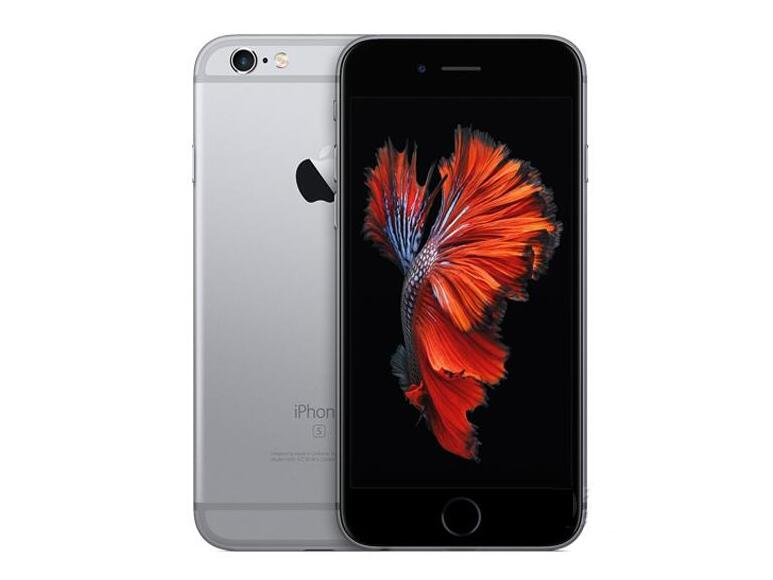 Apple iPhone 6S Plus 64GB Factory Unlocked , Grade A, MINT Condition