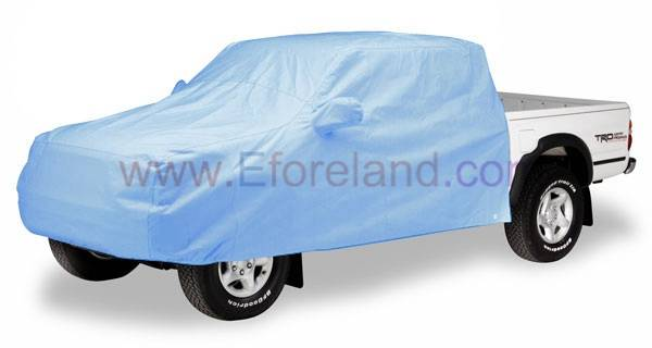 Car Cover 045