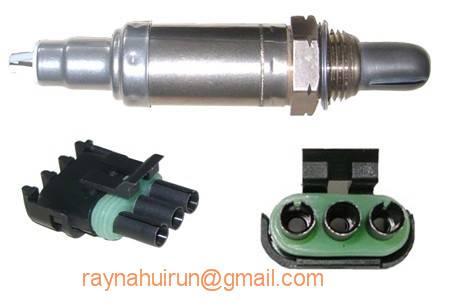 0258003077 Oxygen Sensor Lambda Sensor Auto Sensor GMC