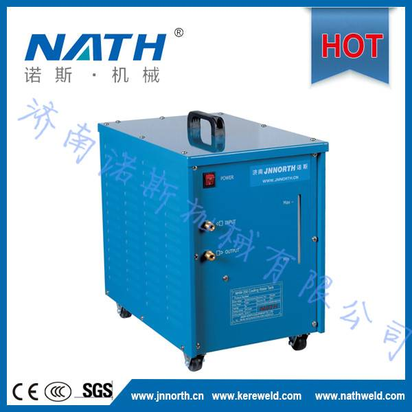 9L  water chiller