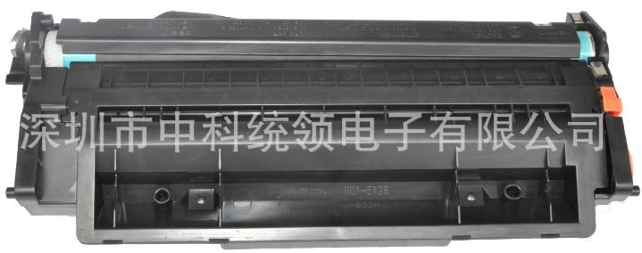 CE505X Compatible Toner Cartridge for HP P2030/P2035/P2035N