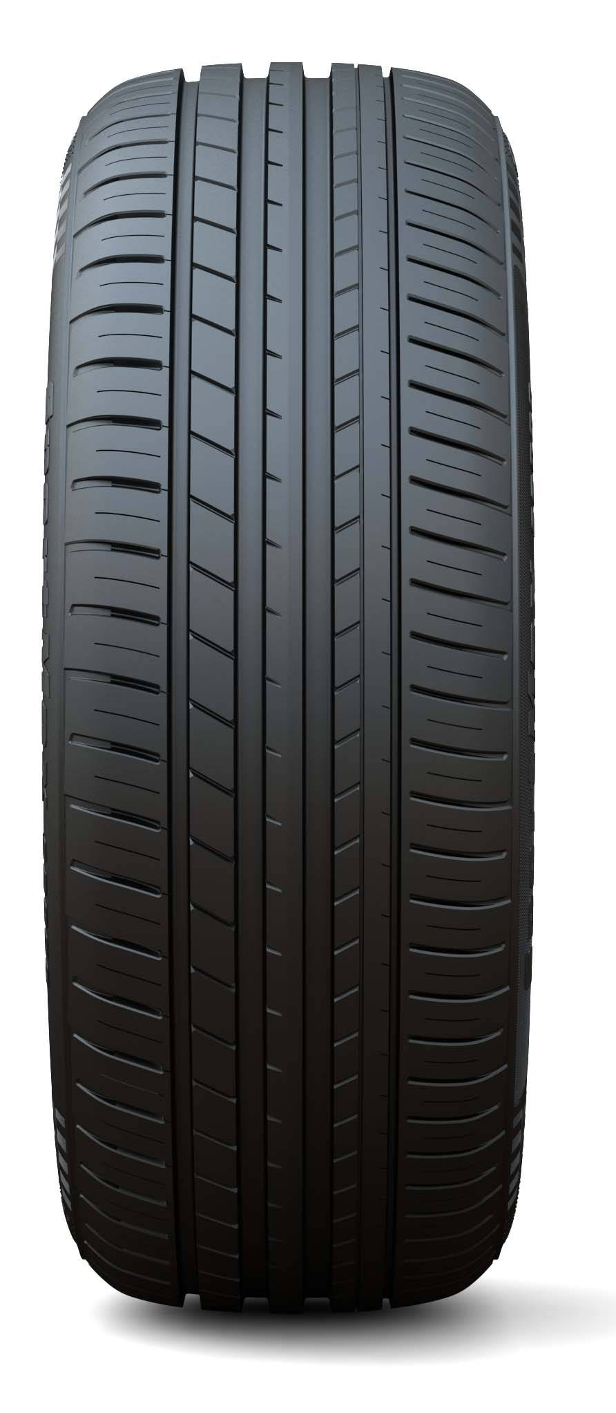 passenger car tire high quality lower price