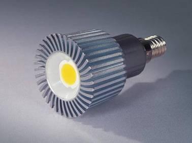 High-power LED Bulb