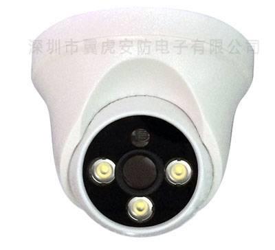 MCP-067A
