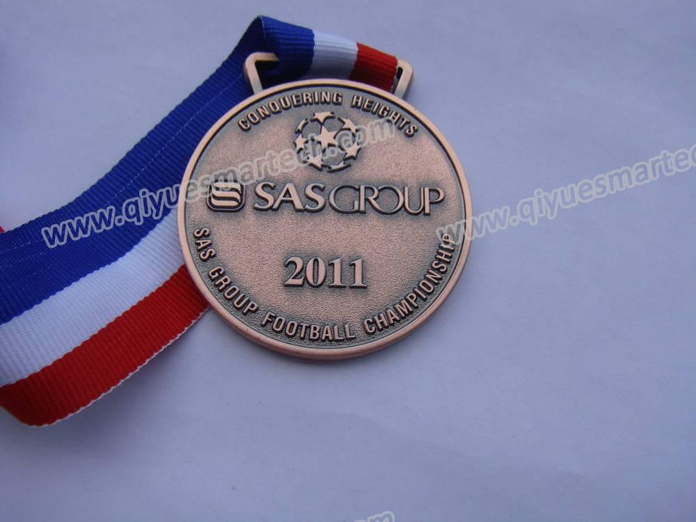 custom souvenir medal /award medal /sports medal