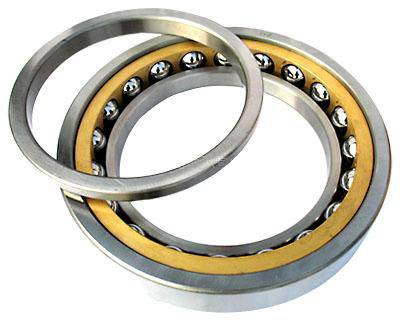 Spindle bearings HS71913-C-T-P4S