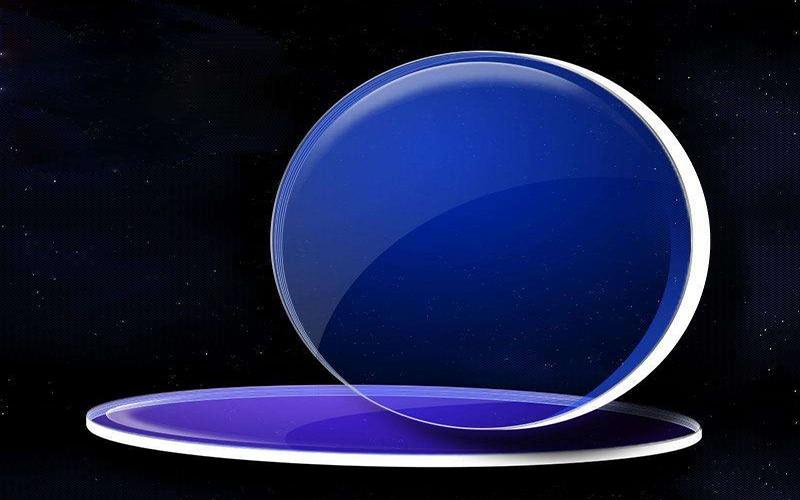 PC lens, PC lens pri, PC lens price, PC lens manufacturers, PC lens wholesale, PC lens customization