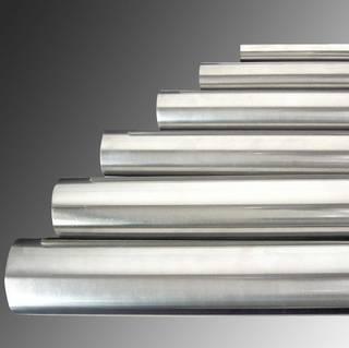 Hot dip Galvanised Round Steel Pipe (JIS G3444:2004; JIS G3466:2006)