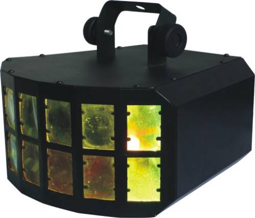 Butterfly stage professional effect light