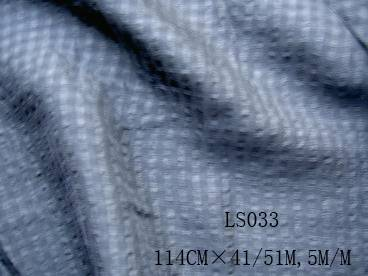 100% silk fabric:LS033
