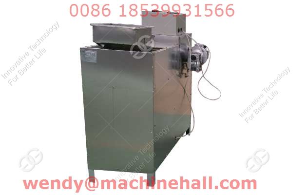 pretty supplier almond strip cutting machine price high quality