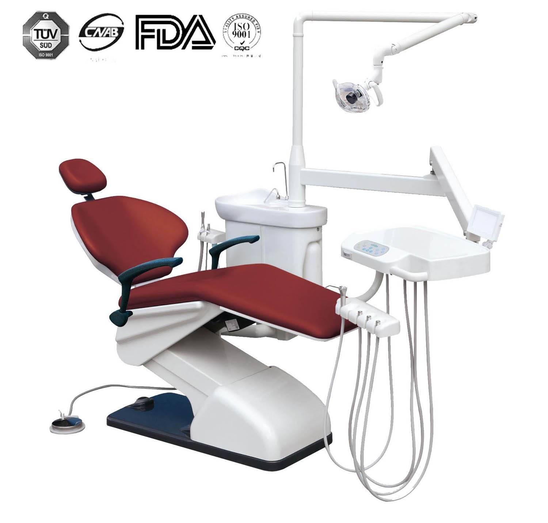 Dental Unit FJ22