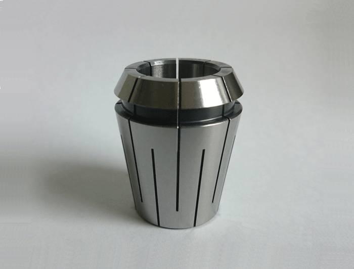 ER coolant collet(Oil)