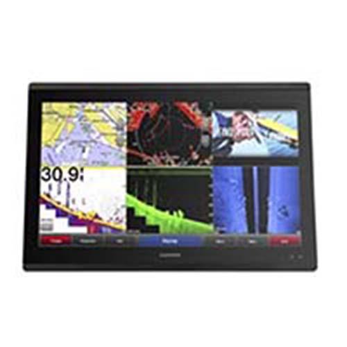 Garmin GPSMAP® 8422 22' Premium Full HD Touchscreen Chartplotter
