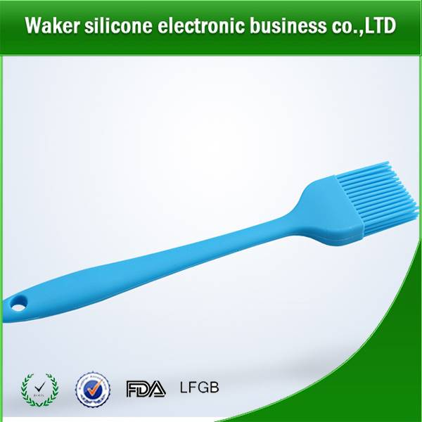 First-class qualitysilicone oil brush for bbq