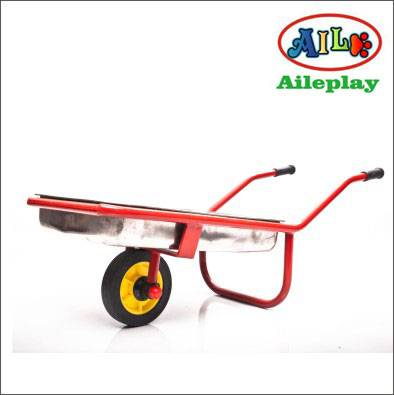 single large size wheelbarrows