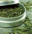 Green Tea Extract Monograph