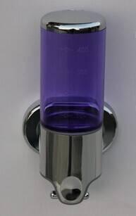 low price soap dispenser OJ-AH30P