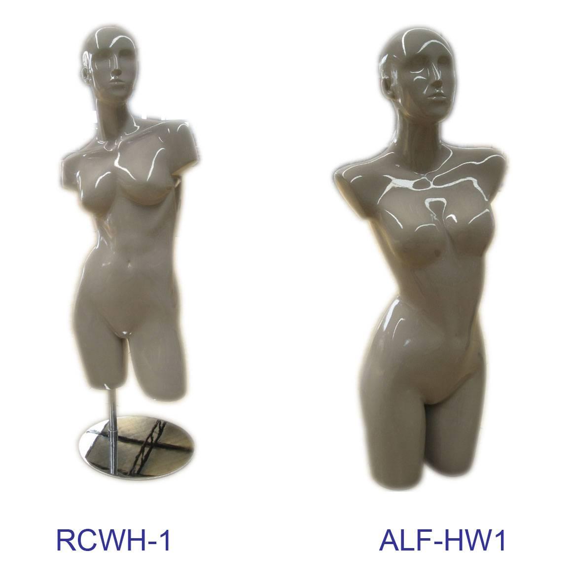 swimwear torso