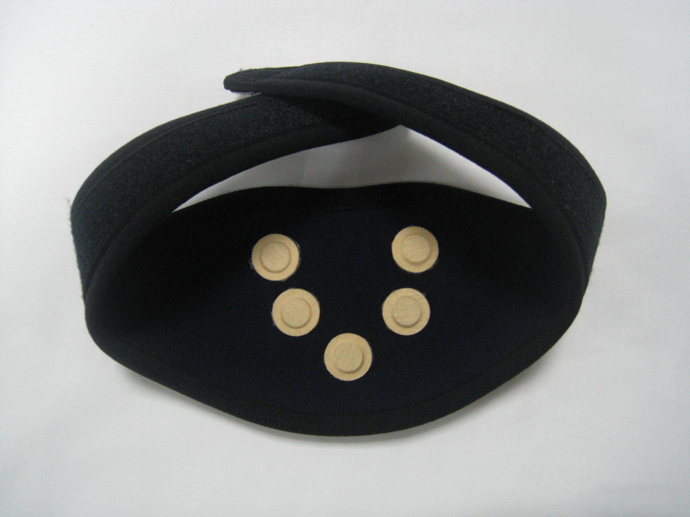 Magnetic Neck Support  Brace