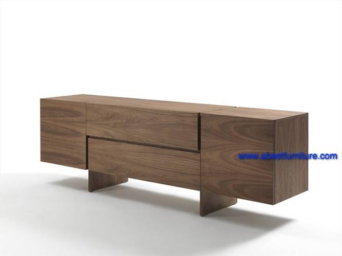 Aki designer sideboard