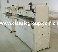 Breath Diet Edible Strips Machine Manufacturer Supplier Exporter