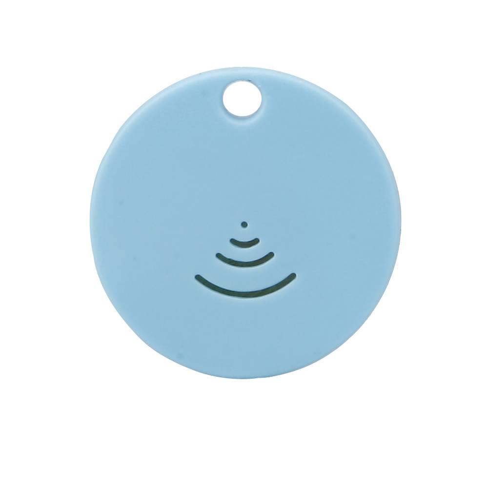 Special souvenirs Bluetooth key finder.