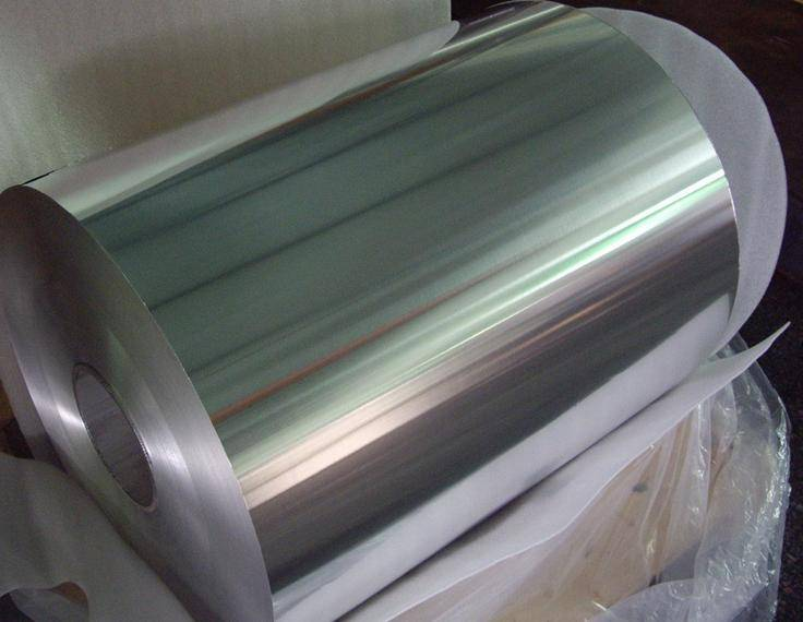 cold rolled stainless zinc coated coil price 304 stainless steel coil