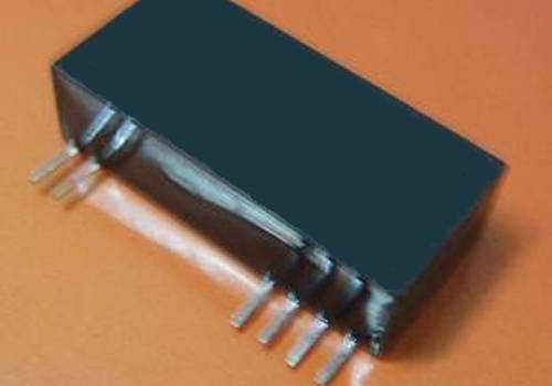 4-20ma passive signal isolated amplifier