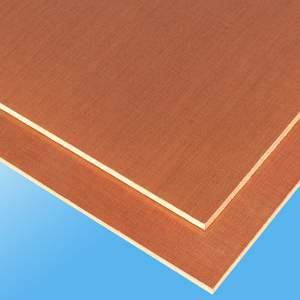 Phenolic cotton cloth laminate sheet3025